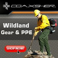 Coaxsher