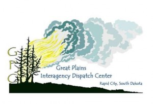 Northern Great Plains Dispatch
