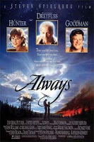 Always film poster