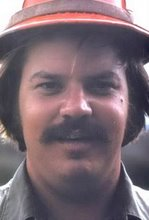 Gabbert-1972