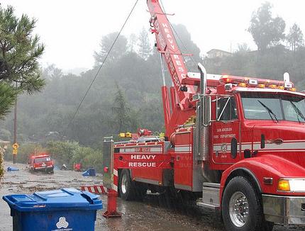LAFD_B2_heavy_rescue