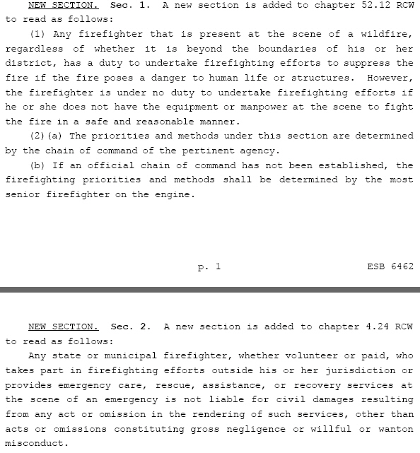 Washington_Senate_Bill_6462