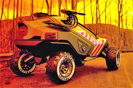 amatoya-14_concept_fire_vehicle
