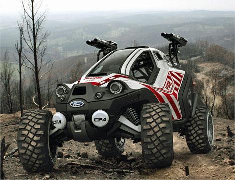 amatoya-15_concept_fire_vehicle