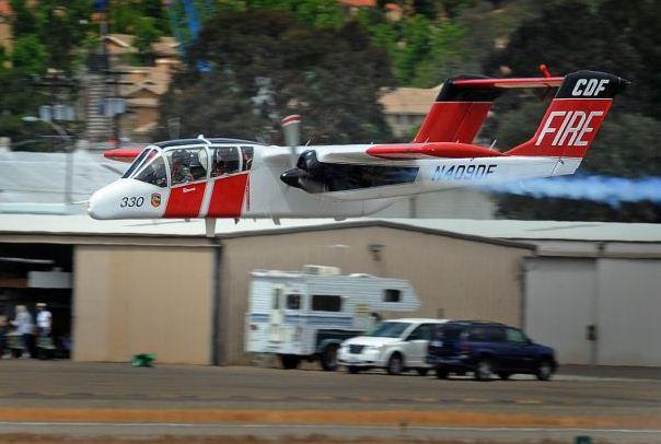 Air Attack 330