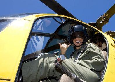 Maui Choppers