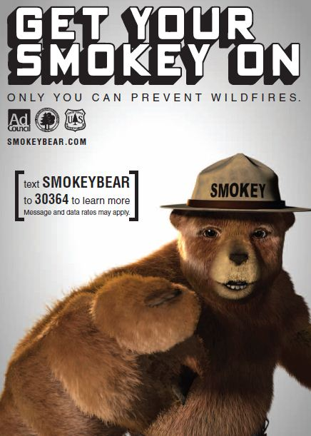 Smokey_Bear_poster.jpg