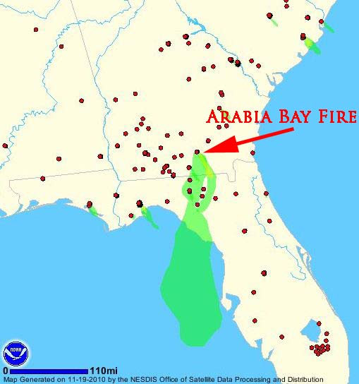 Arabia_Bay_fire_smoke_map_11-19-2010