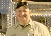 Funeral arrangements for Florida firefighters