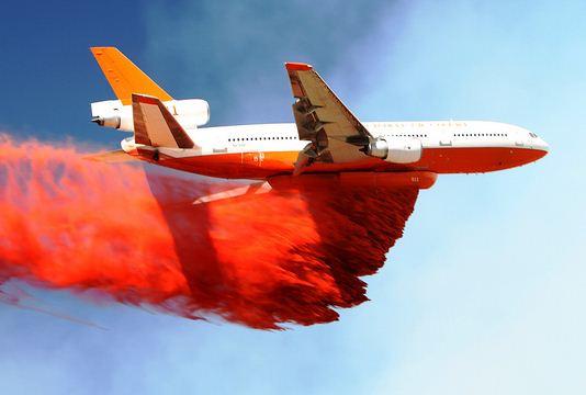 DC-10, 6-11-2011