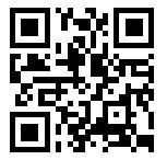 Smokey Bear mobile site QR
