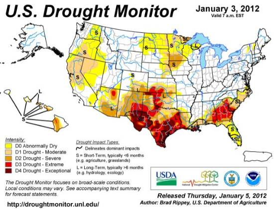 Drought_monitor_1-3-2012