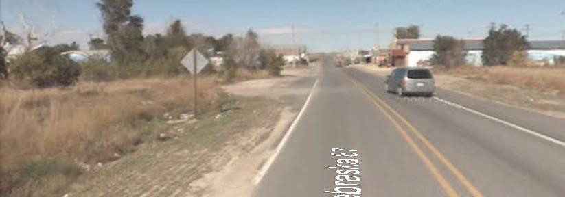 Whiteclay Nebraska