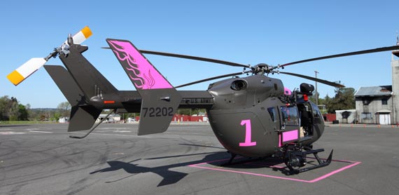 UH-72 Lakota