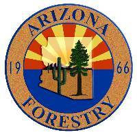 Arizona Forestry Division