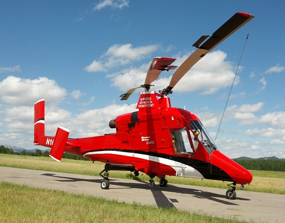 kmax helicopter for sale with Helicopters At Custer on Kmax 1afghan furthermore How Is This Rotor Setup Flying together with Helicopters At Custer in addition Us Marines Plan Rigorous K Max Tests In Afghanistan together with How Can A Helicopter Be Designed Without A Tail Rotor.
