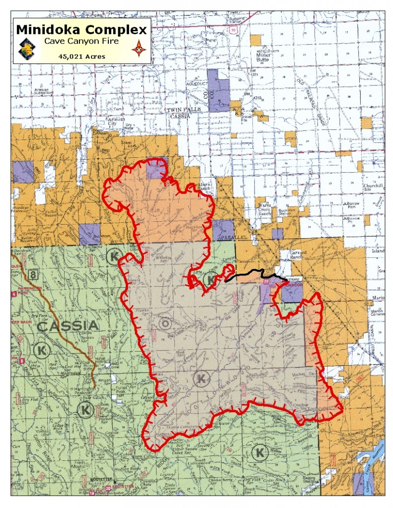 Idaho fires short on resources - Wildfire Today on idaho wildfire report, idaho public health map, idaho fires burning, idaho fire updates, idaho wildfire updates, idaho fire map 2013, idaho volcanoes map, idaho flood map, alberta wildfire map, idaho map with cities, new mexico wildfire map, wa wildfire map, fires in idaho map, idaho snow map, idaho heat map, soda fire idaho map, idaho california map, 2013 sun valley idaho map, idaho soils map, united states wildfire map,