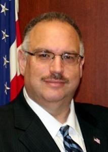 Steven Kuhr