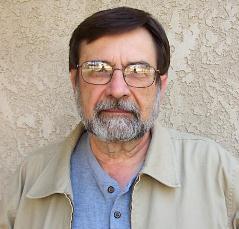 Dave Kohut