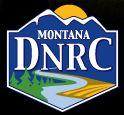 Montana DNRC prescribed fire escapes, burns 560 acres