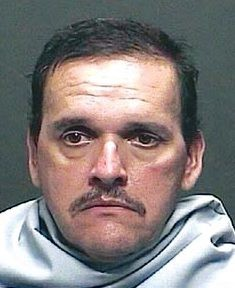 Man arrested for impersonating a firefighter at hotshot's funeral