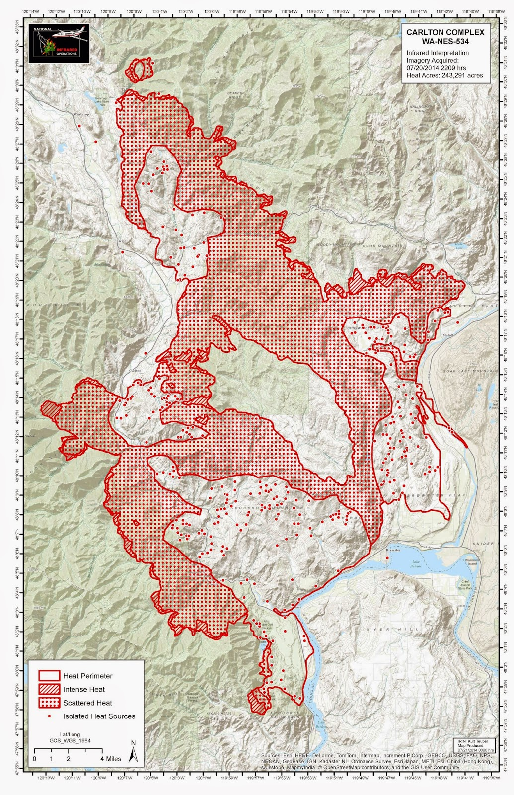 20140721_CarltonComplex_IR_map_11x17   Wildfire Today