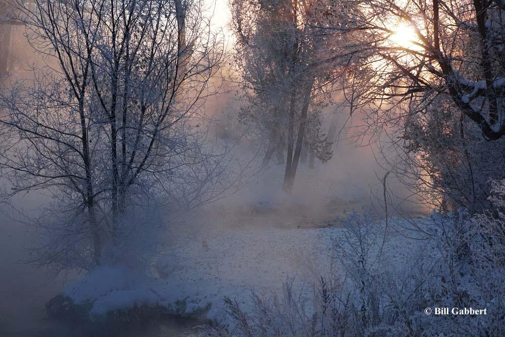 Fall River photo by Bill Gabbert