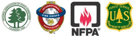 fire mitigation awards