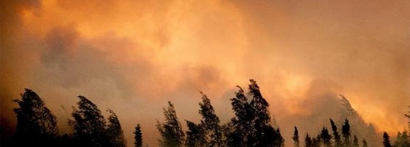 Alaska couple acquitted in Sockeye Fire trial