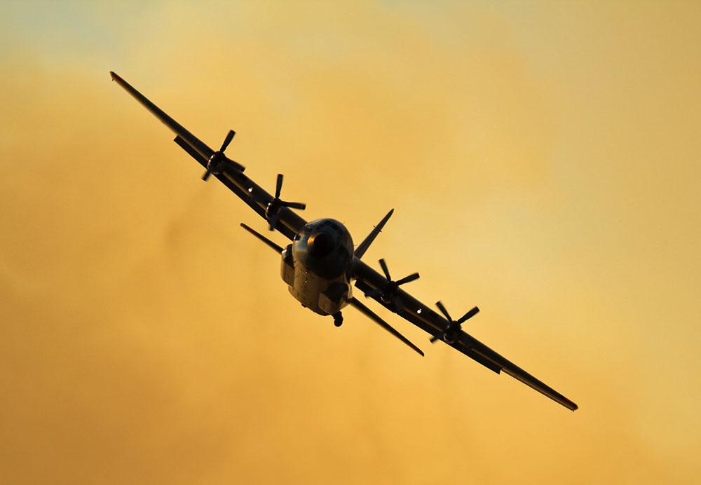 Lowell Fire t-118