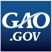 gao_gov_icon