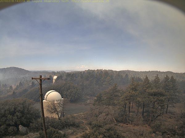 prescribed fire Mt. Laguna 1424 3-18-2016