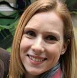 Nicole Mittendorff