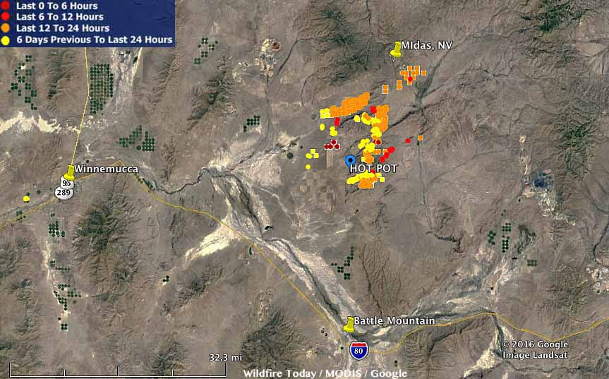 where is elko nevada on the map of with Hot Pot Fire Burns 100000 Acres In Nevada on 63789 in addition Nevadamaps blogspot besides Attractions G45938 Activities Ely Nevada besides 7770857792 also Hot Pot Fire Burns 100000 Acres In Nevada.