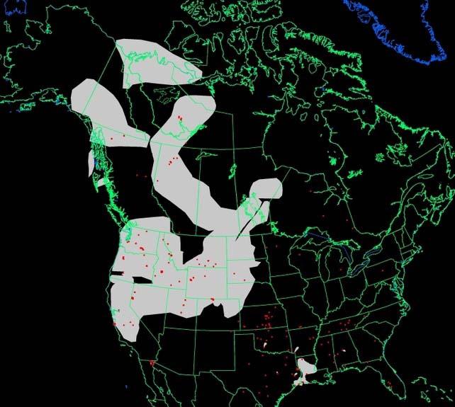 map wildfire smoke