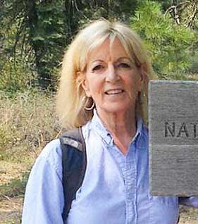Patty Neubacher