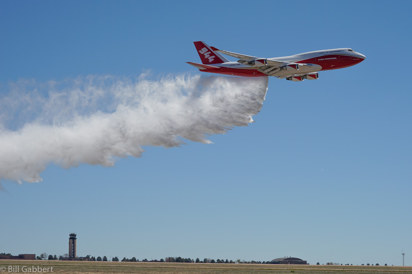 747 SuperTanker receives federal approval