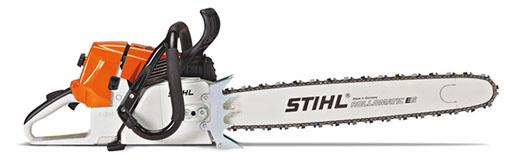 STIHL MS 461 R