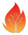 EPA wildfire smoke sensor challenge