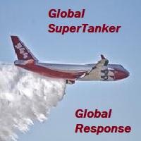 """""""Global"""