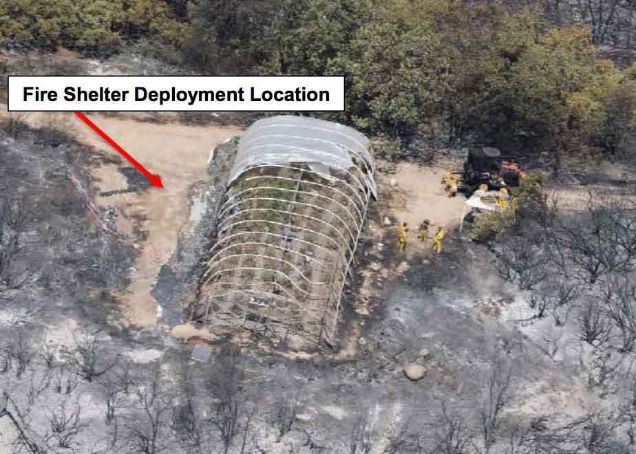 cal fire helicopter with Report Released For Dozer Operator Who Went Missing on M16A1 besides Wildfires Force Evacuations Northern California as well 1403p huey likewise Download Call Of Duty Modern Warfare 2 besides 4 Firefighters Injured Battling Valley Fire Cobb In Lake County.