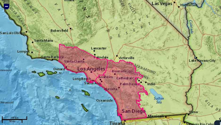 wildfire red flag warning weather