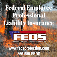 Federal Employee Defense Services