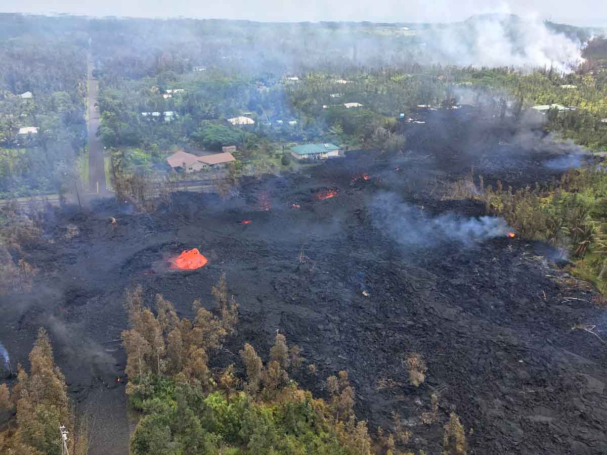 volcano photo may 5