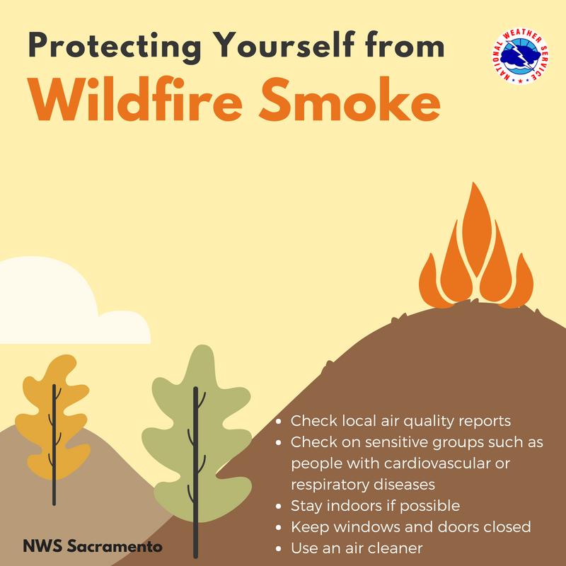 smoke tips