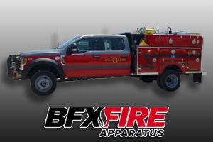 """BFX_Fire_Apparatus"""