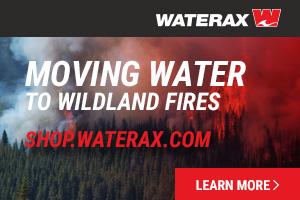 """""""Waterax"""""""