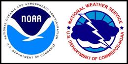 NOAA NWS