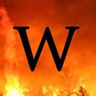wildfiretoday.com