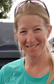 Jennifer Rabuck